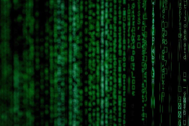 data science hierarchy