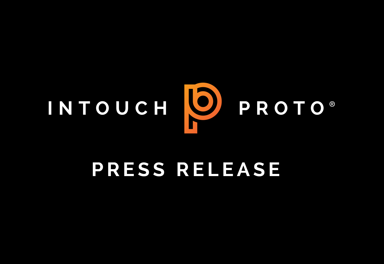 Intouch Proto is a full-service, creative healthcare marketing agency with offices in Chicago and Kansas City.