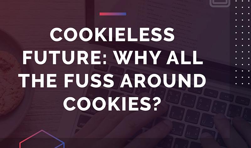 cookieless future graphic