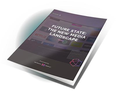 intouch media whitepaper booklet
