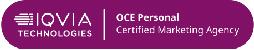 OCE Personal Partner Logo